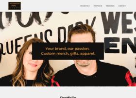 pattersonbrands.com
