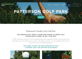pattersongolfpark.co