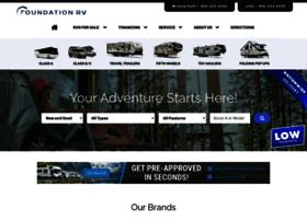 pattersonrv.com