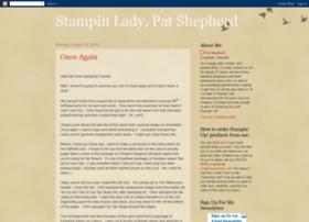 patthestampinlady.blogspot.com