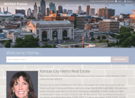pattholen.remax-midstates.com