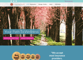 pattiacupuncture.com