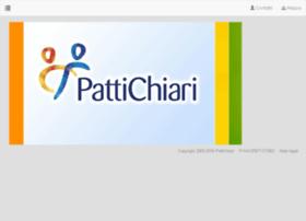 pattichiari.it