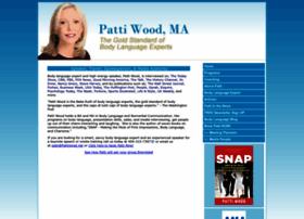 pattiwood.net