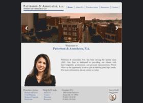 pattlawfirm.com