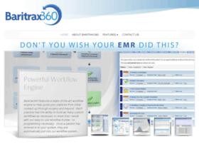 pattrax.com