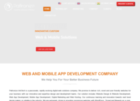 pattronize.com