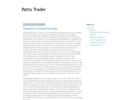 pattuz.blogspot.co.il