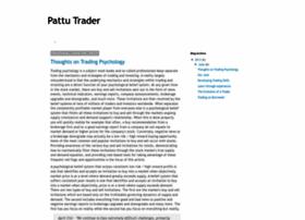 pattuz.blogspot.sg
