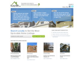 pattyplascencia.kwrealty.com