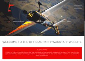 pattywagstaff.com