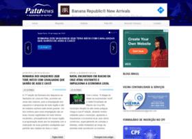 patunews.com.br