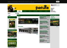 patura.com