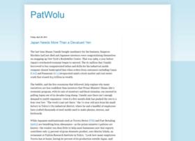 patwolx.blogspot.com