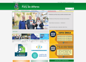 patydoalferes.rj.gov.br