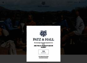 patzhall.com