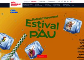 pau-pyrenees.com