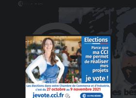 pau.cci.fr