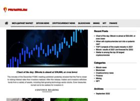pau1winslow.com