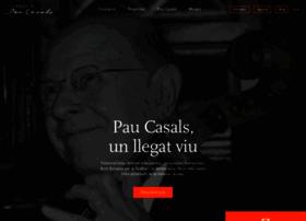paucasals.org