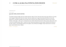 paudecanelaementa.blogspot.com