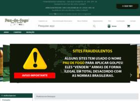 paudefogo.com.br