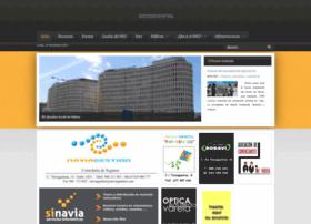 paudenavia.net
