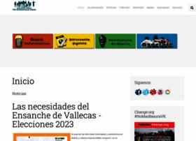 paudevallecas.org