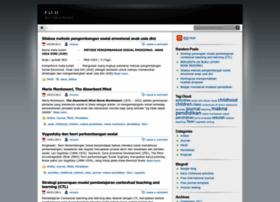 paudini.wordpress.com