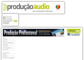 paudio.com.pt