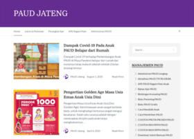 paudjateng.blogspot.com