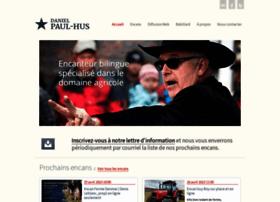 paul-hus.com