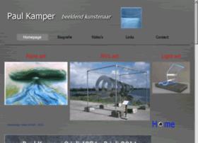 paul-kamper.com
