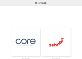 paul-lueftung.net