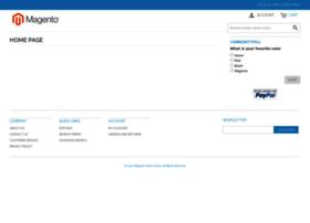 paul-stamm-modellbau.eu