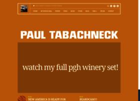 paul-tab.com