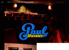 paul-theater.de
