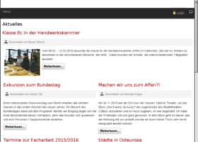 paul-werner-oberschule.de.vu
