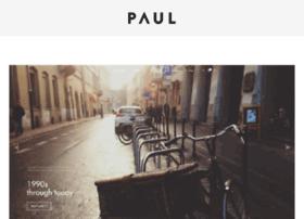 paul.gogetthemes.com