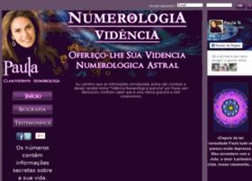 paula-numerologia.com
