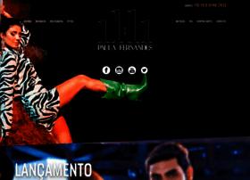 paulafernandes.com.br