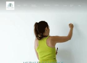 paulaminguez.com