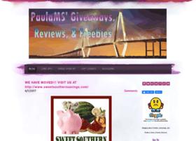 paulams.weebly.com