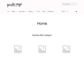 paulamyo.com