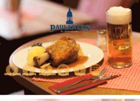 paulaners-hamburg.de