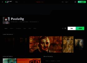 paulaog.deviantart.com