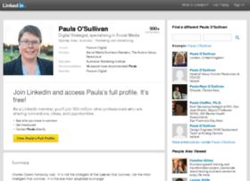 paulaosullivan.com.au