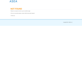 paulberchtold.teamasea.com