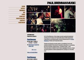 paulbrennan.org