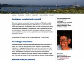 paulchardon.nl
